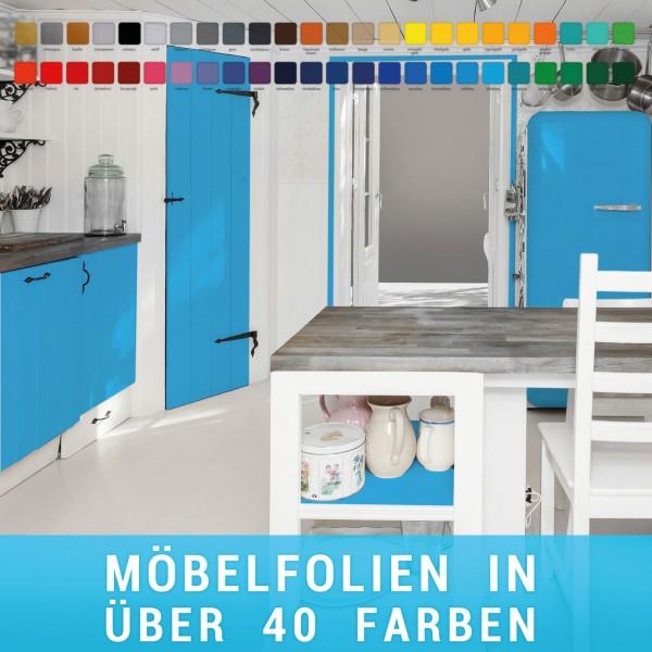 Möbelfolie 30x50 cm