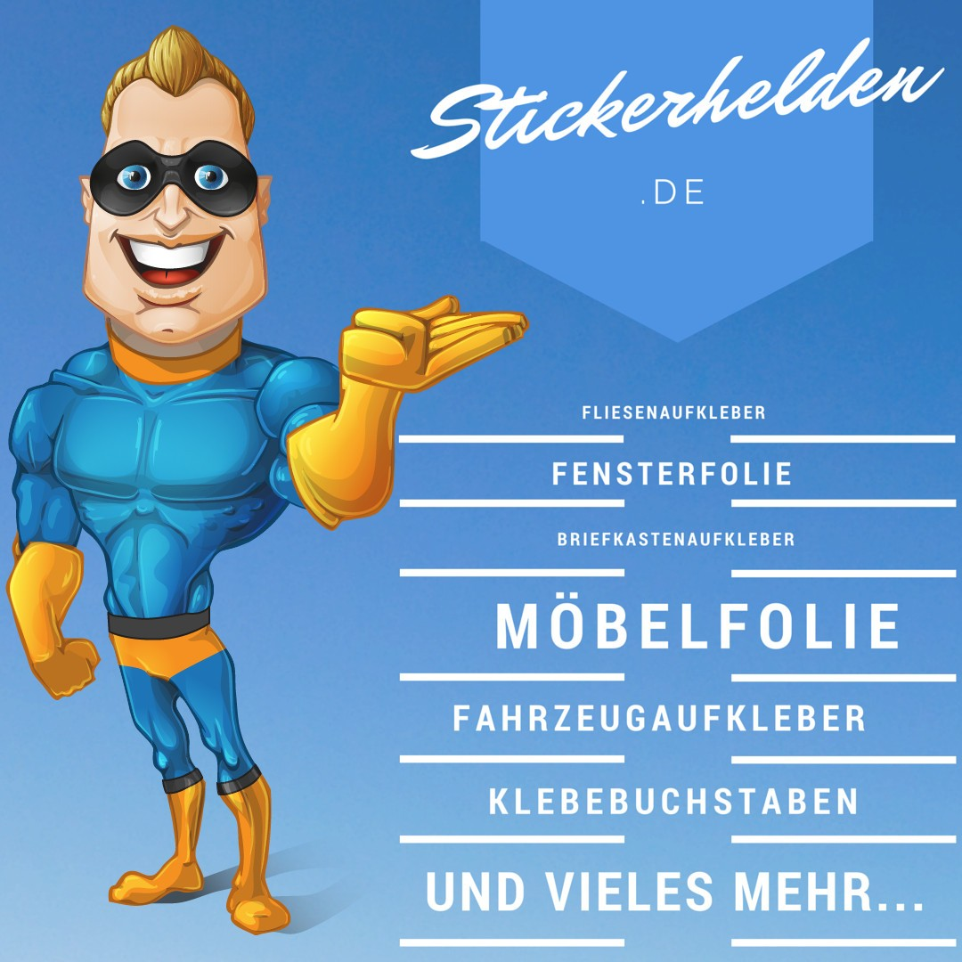 stickerhelden.de