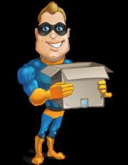 stickerhelden-lieferzeit